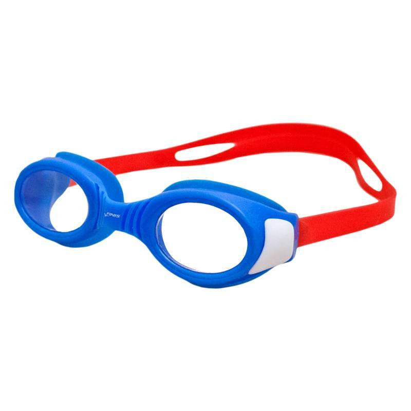 Finis - Gafas Astro