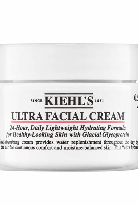 Kiehls - Hidratante Facial Ultra Facial Cream 50 ml