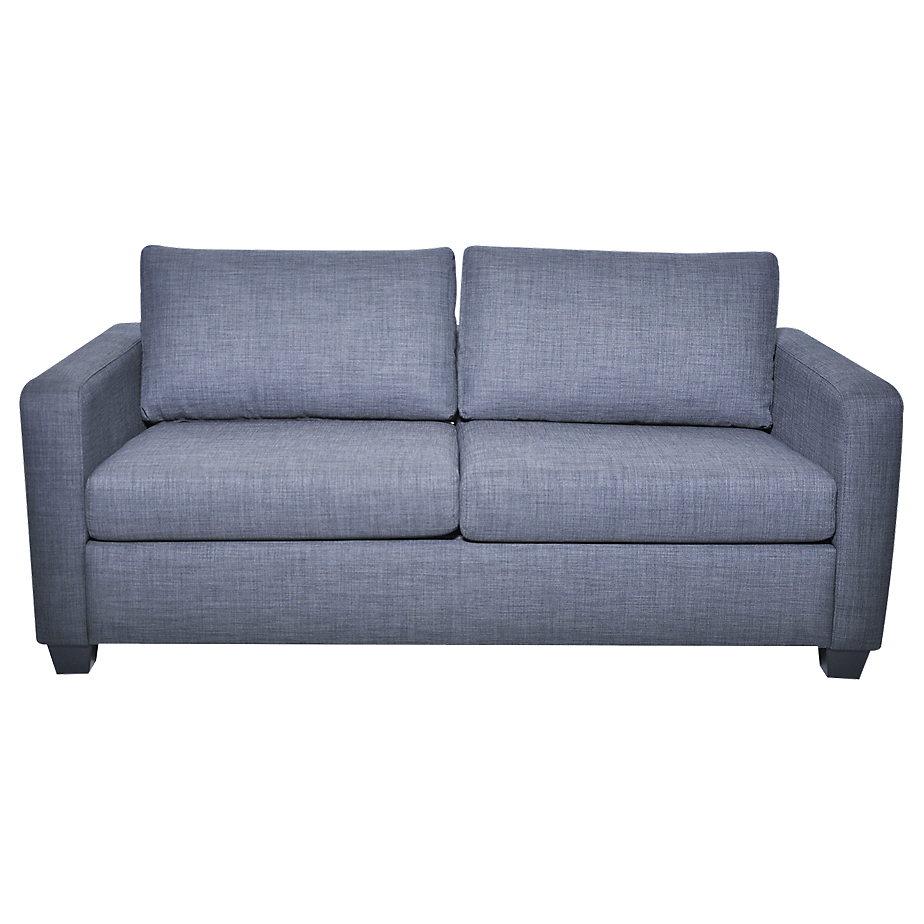 Sofa camas baratos en colombia for Sofa cama medellin