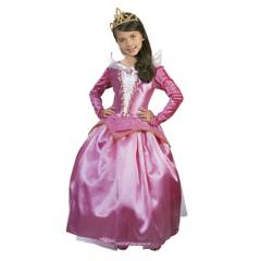 Disney - Disfraz Aurora Sublime