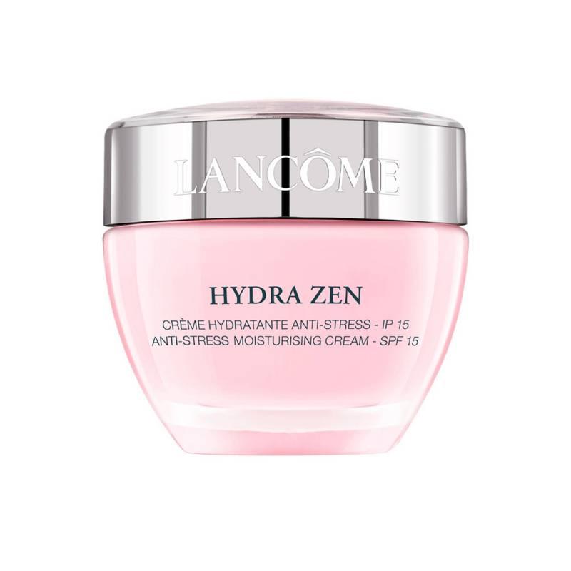 Lancome - Hidratantes-Hydra Zen SPF 15 50 ml