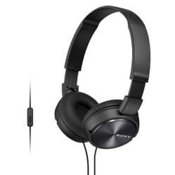 Sony - Audífonos ZX310