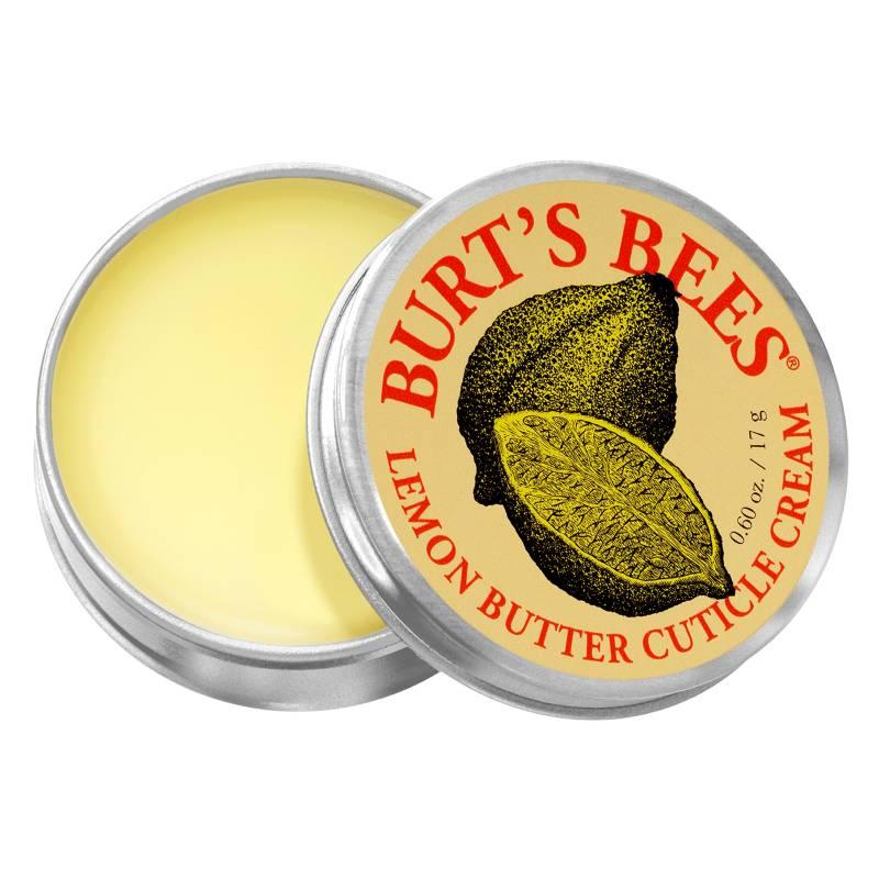 Burts Bees - Tratamiento Humectante de Cutículas