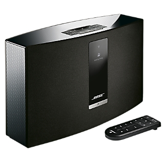 Parlante SoundTouch 20 Serie III