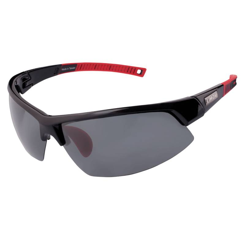 Limar - Gafas of8 po