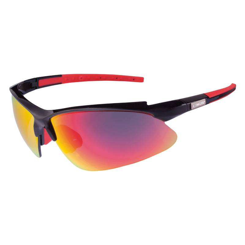 Limar - Gafas of6 ch