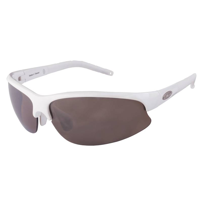 Limar - Gafas of6.5 pc