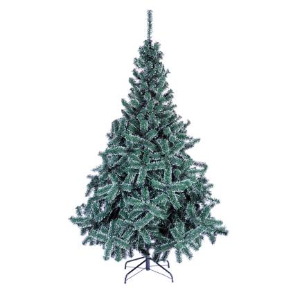 árboles De Navidad Falabella Com
