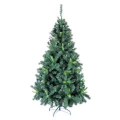 Mica - Árbol 230cm Premium Verde 830 Ramas