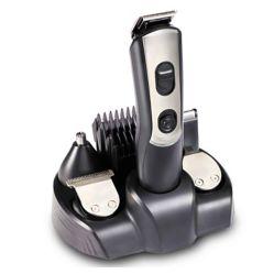 Máquinas de Afeitar - Falabella.com 2cb53576ba70