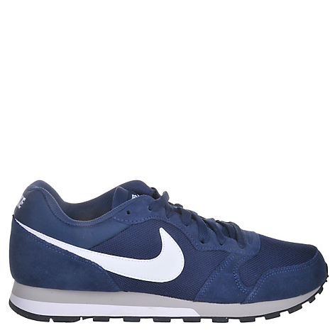 Tenis MD Runner 2749794