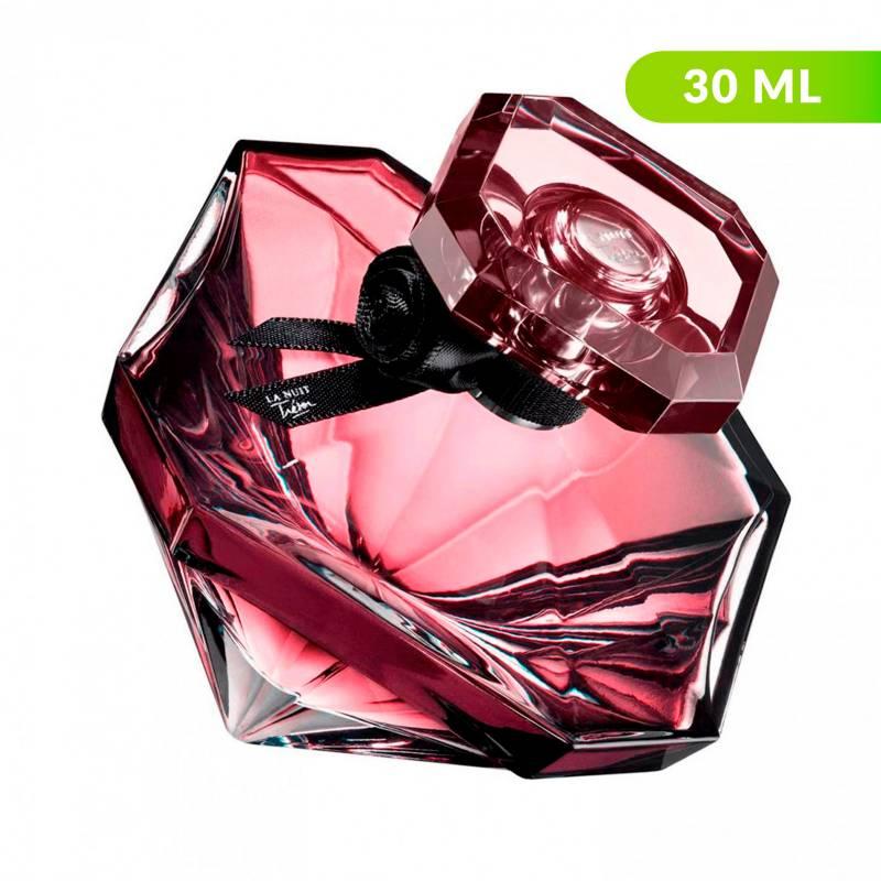 Lancome - Perfume Lancome La Nuit Trésor Mujer 30 ml EDP