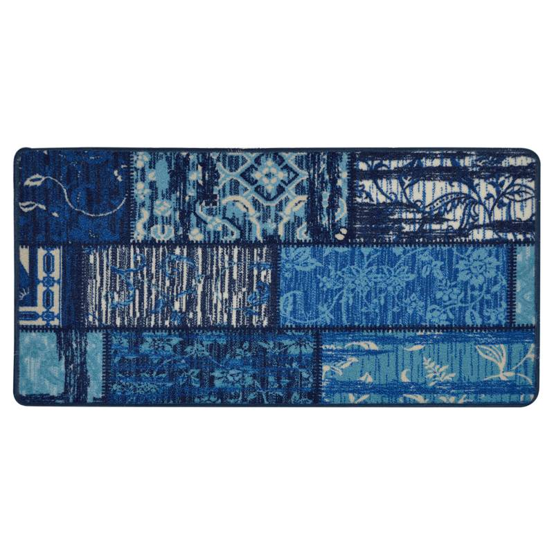 Cuperz - Tapete Patchwork 60x100 cm