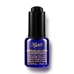 Kiehls - Suero Concentrado Revitalizador Nocturno 15 ml