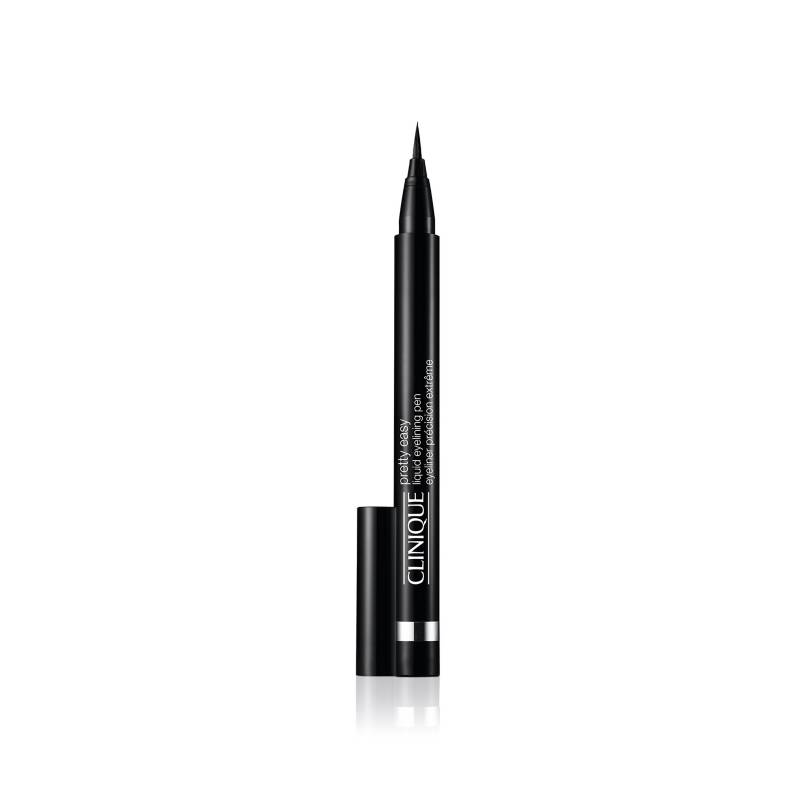 Clinique - Delineador de Ojos Pretty Easy Liquid Eyelinin Pen 0.67 g