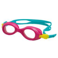 Gafas helio