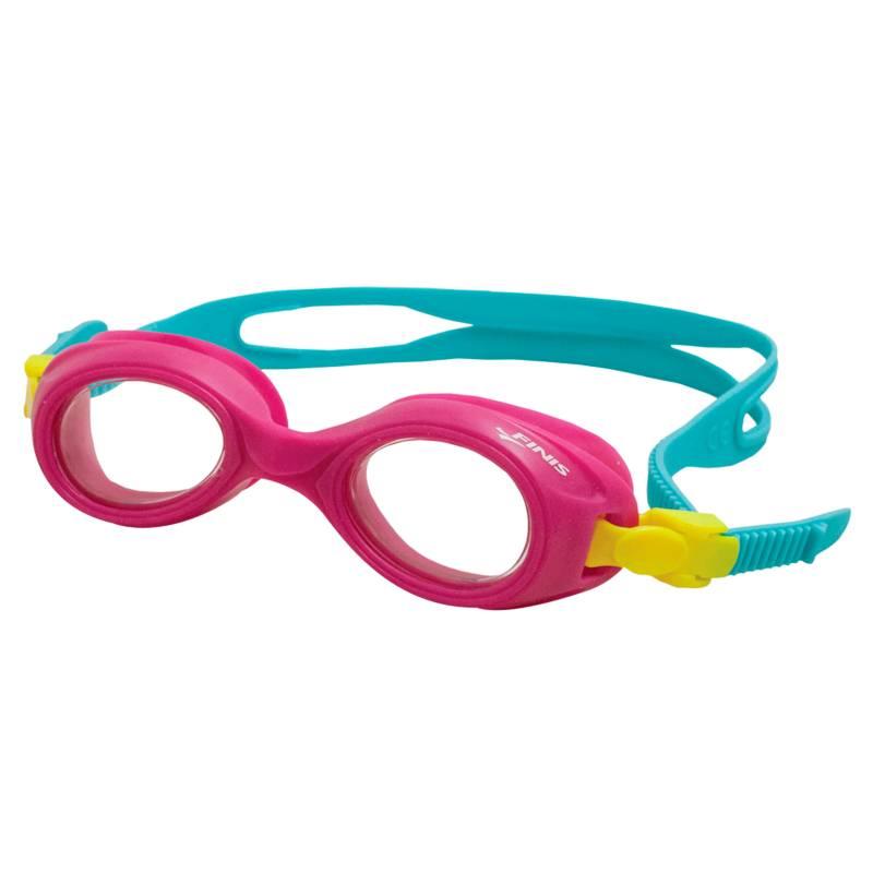 Finis - Gafas helio