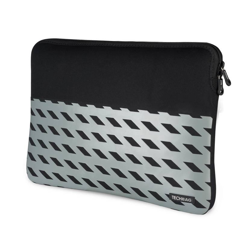 Techbag - Funda para PC Techbag