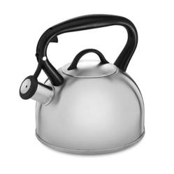 Tetera Inoxidable 2 QT