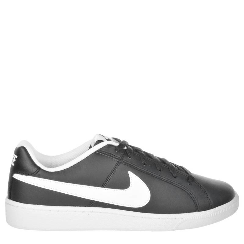 Nike - Tenis Moda Hombre Court Royale