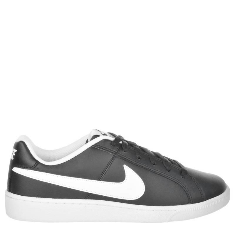 Nike - Tenis Nike Hombre Moda Court Royale