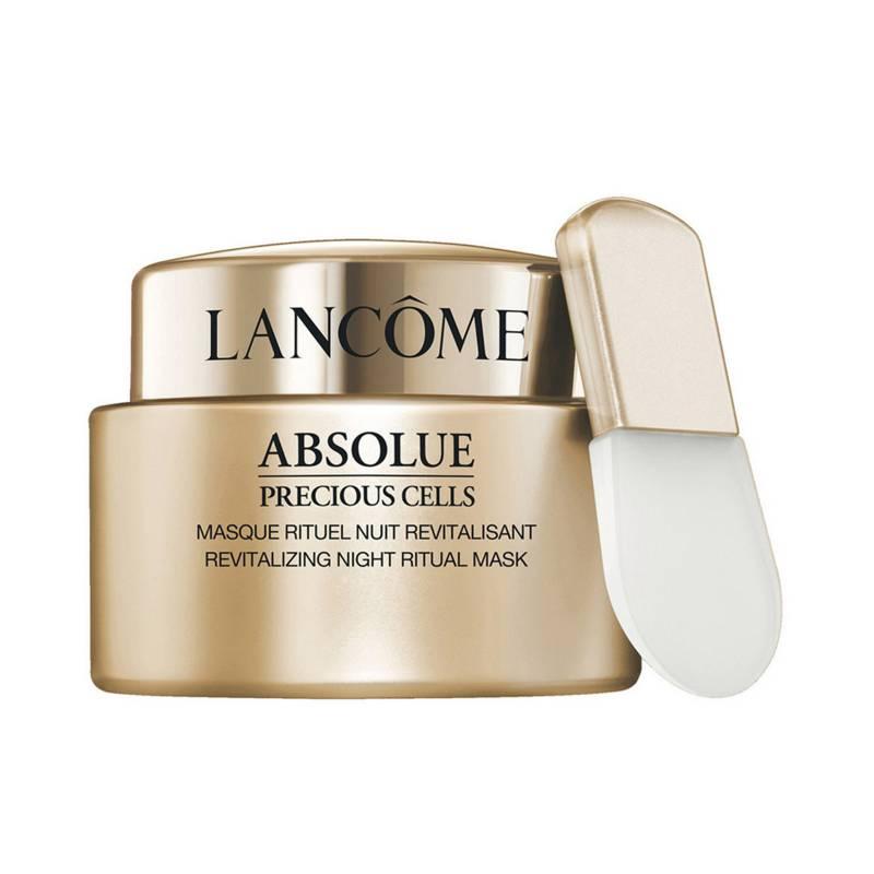 Lancome - Máscara Humectante Absolue Precious Cells