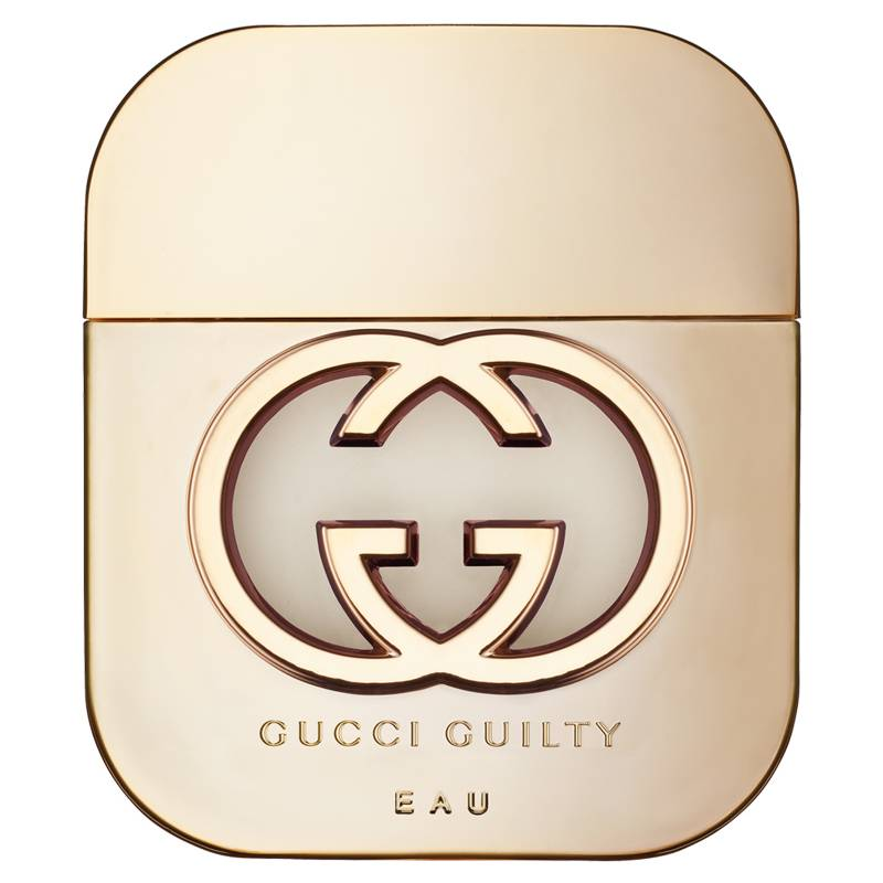 Gucci - Perfume Gucci Guilty Mujer 50 ml EDT