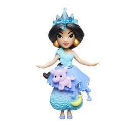 Mini Princesas Surtidas