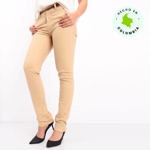 Pantalones - Falabella.com be0fb9c524d6