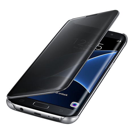 carcasa samsung galaxy s7 edge chile