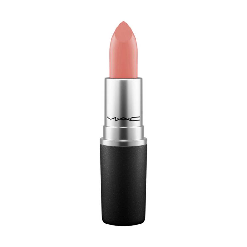 MAC Cosmetics - Labial - Matte Lipstick