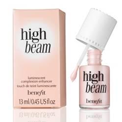 Iluminador Líquido High Beam