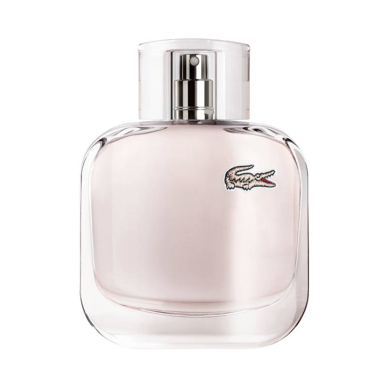 Lacoste - Perfume Lacoste L.12.12 Elegant Mujer 90 ml EDT