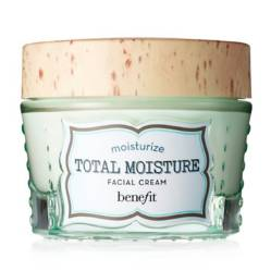Crema Humectante Total Moisture