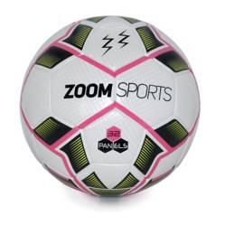 Balón Zoom Fútbol Profess FCS #5