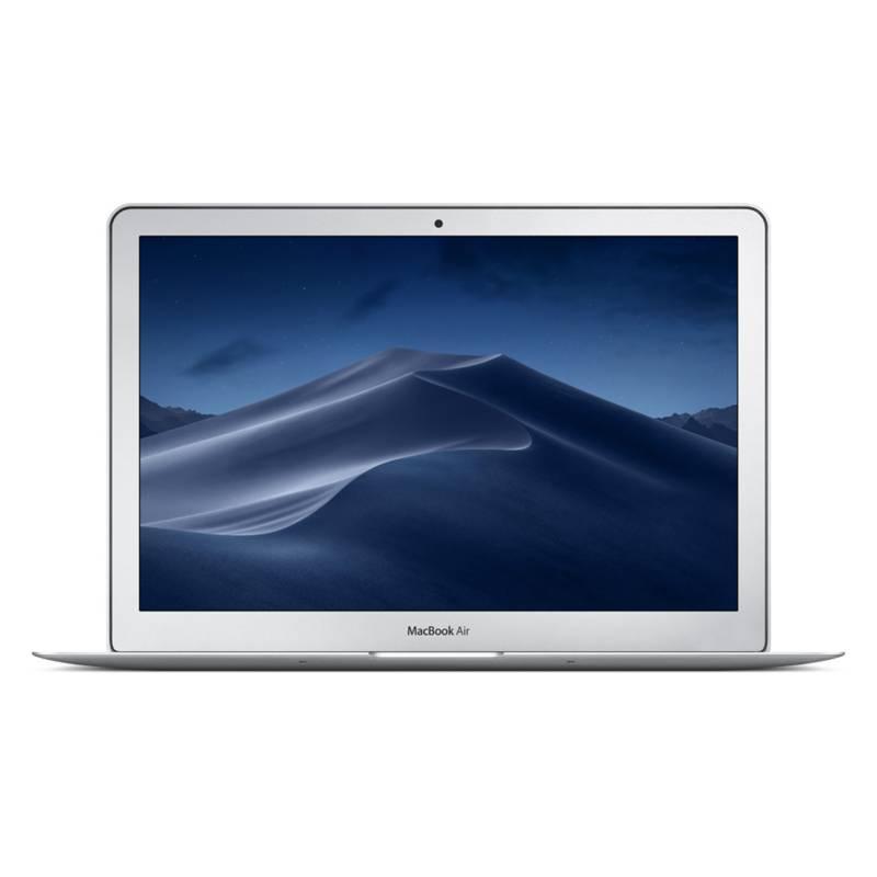 """Apple - MacBook Air 13.3"""" 8GB 128GB Ci5  MMGF2E/A"""