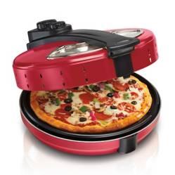 Máquina para hacer Pizza Hamilton Beach 30cm