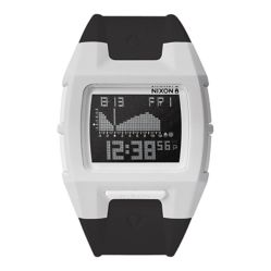 0363f8a238fc Relojes deportivos hombre - Falabella.com