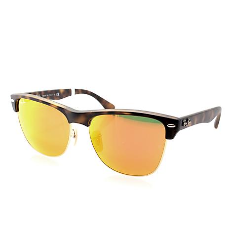 gafas ray ban hombre bogota