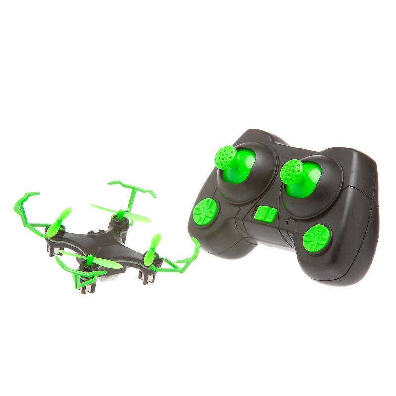 Helic Max - Mini Dron