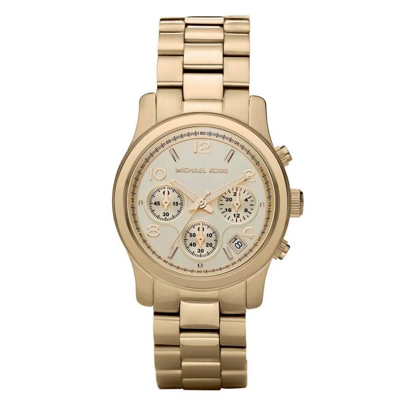Michael Kors - Reloj Michael Kors MK5055