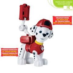 Paw Patrol - Paw Patrol Cachorro Básico Marshall - EMT Dog