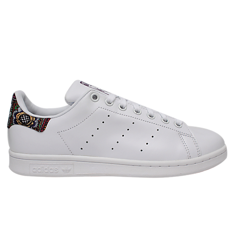 new styles 67653 4919a Tenis Stan Smith