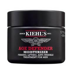 Kiehls - Hidratante Facial Age Defender Moisturizer 15 ml
