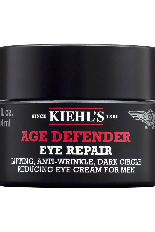 Kiehls - Contorno de Ojos Age Defender Eye Repair 14 ml