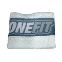 OneFit - Toalla para Gimnasio