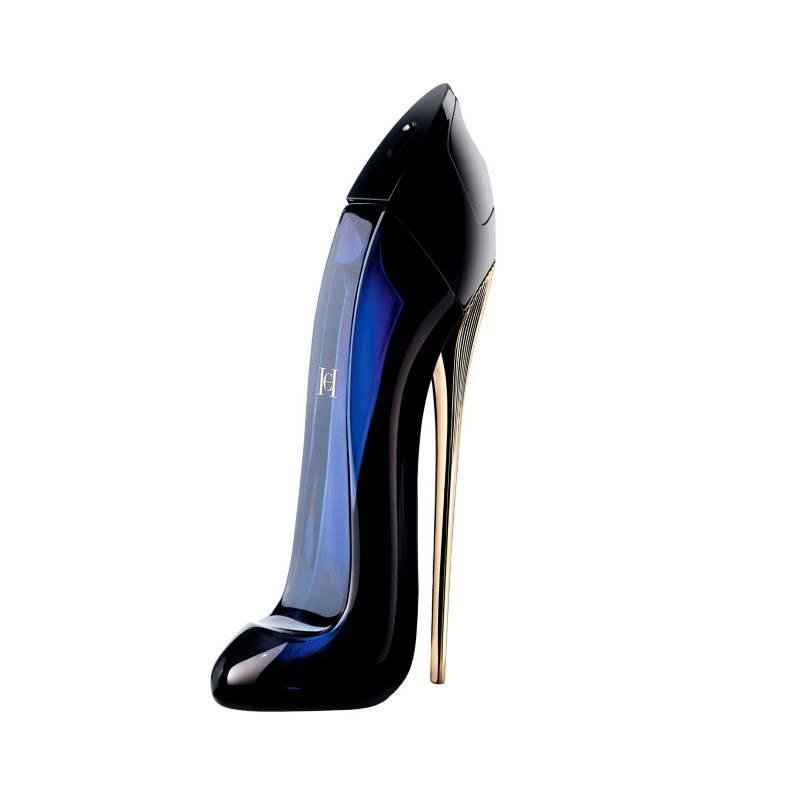 Carolina Herrera - Perfume Carolina Herrera Good Girl Mujer 50 ml EDP