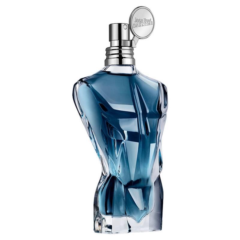 Jean Paul Gaultier - Perfume Jean Paul Gaultier Le Mâle Hombre 125 ml EDP