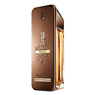 Perfume 1 Million Privé 100 ml