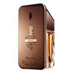 Paco Rabanne - Perfume Paco Rabanne 1 Million Privé Hombre 50 ml EDP